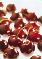 Cherries Hedelfinger