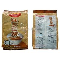 Hoji Cha Tea Bags
