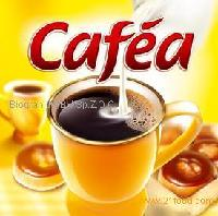 Coffee,CAFEA