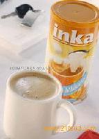 INKA MLECZNA Milk Coffee