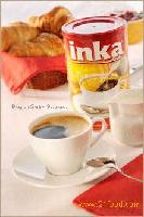 INKA COFFEE