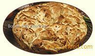 Torta di Pane bread