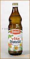 Vita safflower oil