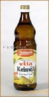 Vita germ oil