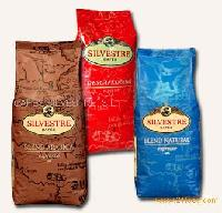 BLEND NATURAL COFFEE