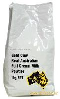Gold Cow Real Australian Full Cream Milk Powder
