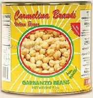 Italian Ceci (garbanzo) Beans