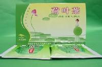 Lotus  Herbal tea(Slimming tea)