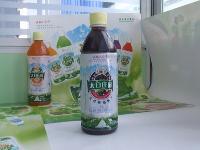 Kiwi fruit concentrate, kiwi juice