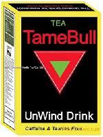 Hypertension Lowering Tea