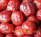 Organic Fructus Jujubae/Red Dates/Chinese Date/Ziziphus jujuba Mill