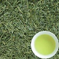 jade dew( yu lu )