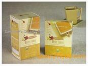 Organic Meyer Lemon Tea