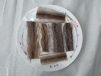DRIED EEL FILLET