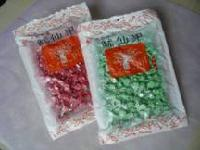 Squid Candy