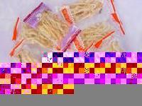 Charbroil Shredded Squid(DX02-3-2)