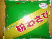 Wasabi powder (in 1kg bag)