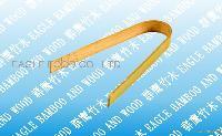 bamboo tong