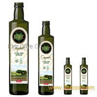 Ekiz Refined Olive Oil