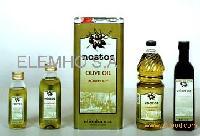 NOSTOS OLIVE OIL
