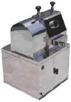 Sugarcrane  extractor   machine