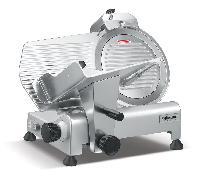 ES 300 slicer