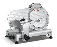 ES250 meat slicer