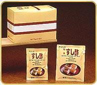 Powdered Sushi Vinegar