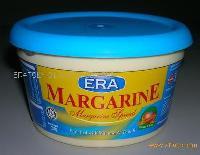 ERA Margarine