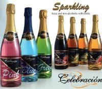 Le Celebracion