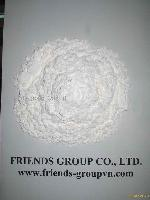 Biodegradable products raw materials-Tapioca Starch