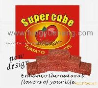 tomato soup cube