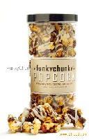 FunkyChunky