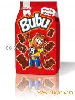 Bubu cocoa bears