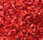 FD strawberry flakes