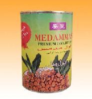 Premium Fava Beans 425G