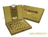 Opereta Box