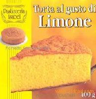 LIMONE Cakes