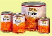 Sweet Corn GTF