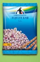 Shell beans