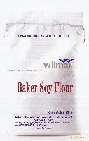 Baker Soy Flour