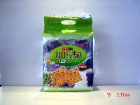 Natural Cereals biscits(retail pack)