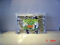 Natural Cereals biscits(economic pack)