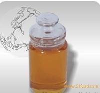 Invert sugar syrup