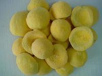 FD Apricot (halves)
