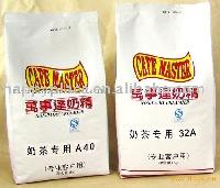 Non-dairy creamer for coffee or milktea,bubble tea