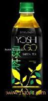 YOSHI-GO ORIGINAL