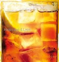 Tea Extracts