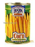 Hosen Young Corn Spear