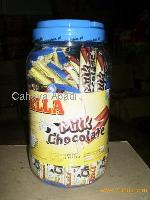 chocolate bella